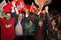 Dilma, Manu, Haddad e Pimentel 2.jpg