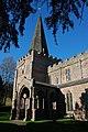 Dilwyn church - geograph.org.uk - 332569.jpg