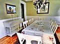Dining Room South Carolina.jpg