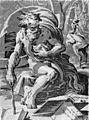 Diogenes LACMA M.88.91.18 (1 of 2).jpg