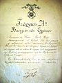 Diploma from King George A.jpg