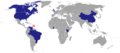 Diplomatic missions of Barbados.png