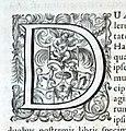Diplomatica C 17769.jpg