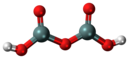 Disilicic-acid-3D-balls.png