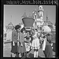 Disneyland 1964.jpg