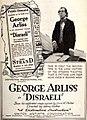 Disraeli (1921) - 9.jpg