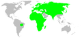Distribution.eresidae.1.png