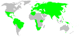 Distribution.mysmenidae.1.png