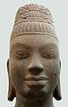 Divinité Musée Guimet 1097 1.jpg