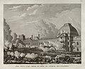 Dix août 1792. Siège et prise du château des Tuileries.jpg