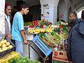 Djerba-marché-Al@in76.jpg
