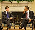 Dmitry Medvedev in the United States 24 June 2010-17.jpeg