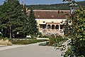 Doblhoffpark mit Arkadenhof Baden.JPG