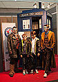 Doctor Who cosplay TGS14 (7037).jpg