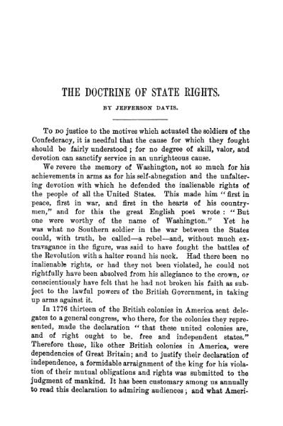 File:Doctrine of State Rights.djvu