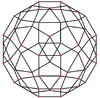 Dodecahedron t02 A2.png