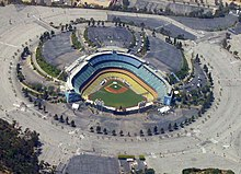Dodger Stadium from the Air.jpg