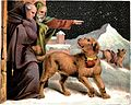 Dog of St. Bernard, and other stories, pg 4.jpg