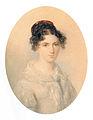 Dolgorukova Kate by Sokolov.jpg