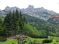 Dolina Tomanowa a2.jpg