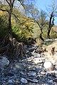 Dolina Vranjske reke 29.jpg
