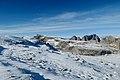 Dolomites (Italy, October-November 2019) - 18 (50587374561).jpg