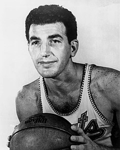 Dolph Schayes (1).jpeg