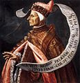 Domenico Tintoretto - Portrait of Marco Barbarigo - WGA19634.jpg