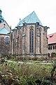 Domhof, Dom, St. Annenkapelle Hildesheim 20171201 001.jpg