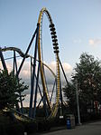 Dominator at Geauga Lake (03).jpg