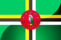 Dominica (Serarped).png
