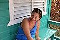 Dominican-Republic-countryside-2.jpg