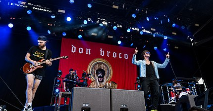 Don Broco - Rock am Ring 2018-4635.jpg