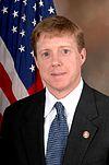 Don Cazayoux, retrato fotográfico oficial del 110º Congreso, 2008.jpg