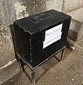 Donation box.jpg