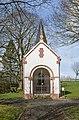 Donatuskapelle Arsdorf 04.jpg