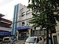 Dongdaemun Jegi-dong Community Service Center 20130608 080052.jpg