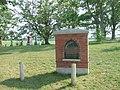 Donnybrook Cemetery.JPG