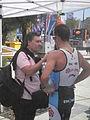 Donostiako triatloia 001 2012.JPG
