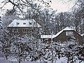 Donsbrüggen sos kinderdorf niederrhein winter.jpg