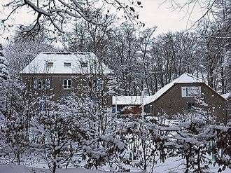 SOS Children's Villages - SOS Children's Village in Kleve-Donsbrüggen, Germany
