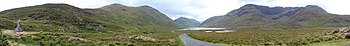 Doolough Pass, the Gem of Mayo - geograph.org....