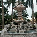 Doral Country Club ( Donald Trump owner ) Amazing place! (8396093151).jpg