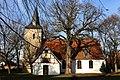 Dorfkirche, Osterode am Fallstein.jpg