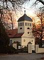 Dorfkirche Kladow 150302.jpg