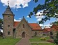 Dorfkirche in Klein Flöthe (Flöthe) IMG 0600.jpg