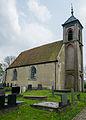 Dorkwerd - kerk (2).jpg
