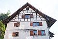 Dornbirn Schlossguggerhaus Nordfassade.jpg