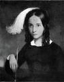 Dorothea Elizabeth Allen (1827-1871) c.1844.png