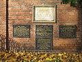 Dorotheenst Friedhof Krueger.jpg